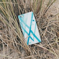 Die Frühlingssonne kämpft sich langsam durch die Winterwolken. Da wollen nicht nur wir die ersten Sonnenstrahlen genießen.  Hüllt euer Smartphone in unsere Crystal Cases mit Aquarell-Design. Für viele verschiedene Modelle.  Link in der Bio und hier: http://ift.tt/2mIfc5N  #frühling #ostsee #düne #huawei #apple #iphone #iphone6 #iphone5 #kwmobile #sonyxperiama #sony #xperia #sommer #strand #urlaub #vacation #case #iphoneaddicted #huaweiaddicted #aquarell