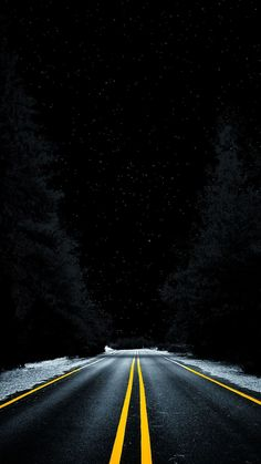 Night Road Space view from Earth iPhone Wallpaper – iPhone Wallpapers Night Road Space view from Earth iPhone Wallpaper Night Road Space view from Earth iPhone Wallpaper Natur Wallpaper, 1440x2560 Wallpaper, Apple Wallpaper, Galaxy Wallpaper, Wallpaper Earth, Wallpaper Backgrounds, Iphone Wallpaper Night, Cellphone Wallpaper, Android Wallpaper Black