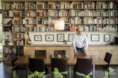 #library Sporano-Mooney-Architecture-Salt-Lake-Emigration-Canyon-Modern-Home-8