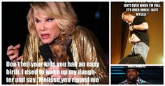20 Instantly Classic Stand-Up Jokes | Diply