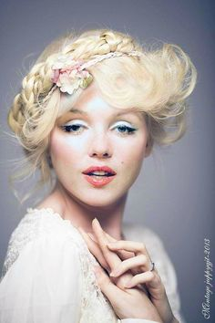 "❤ Marilyn Monroe ❤️ ""8,3"""