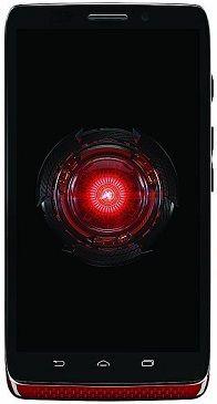 Motorola Droid Maxx 2 :http://mp3vdi.com/motorola-droid-maxx-2/
