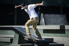 ryan sheckler skateboarding - Google Search