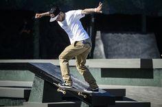 ryan sheckler skateboarding - Google Search