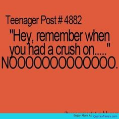 Image result for teenager post | This ...