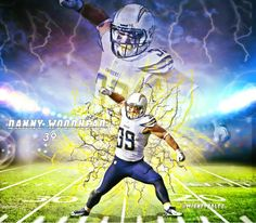 207 Best Los Angels Super CHARGERS images | San diego chargers, Los  free shipping