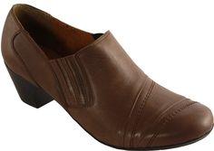 Pantofi de damă Reflexan