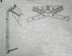 OWK Tunic Tutorial (a mod of Simplicity 4450)