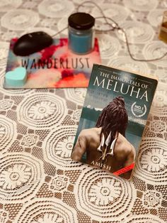 Check out this book review of the immortals of meluha. A very popular book on Indian mythology fiction by Amish Tripathi.   Spoiler-free the immortals of meluha review! The Immortals Of Meluha, Mythology Books, Famous Books, Book Aesthetic, Popular Books, Series Movies, Copywriting, Bookstagram, Amish