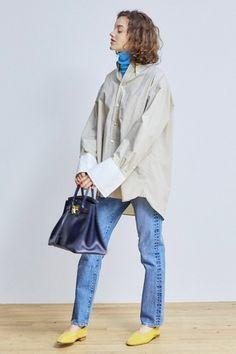 Geek Chic Fashion, Grey Fashion, Love Fashion, Korean Fashion, Spring Fashion, Winter Fashion, Fashion Outfits, Womens Fashion, Fashion Design