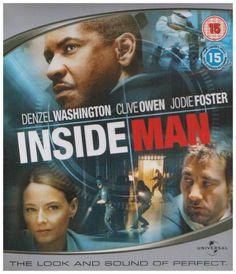 Inside Man [HD DVD] Universal http://www.amazon.co.uk/dp/B000W668NA/ref=cm_sw_r_pi_dp_QNfBwb0ZBB0C9