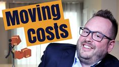 Cost of moving out for the first time: How to budget and expenses to con...