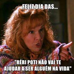 #HarryPotter #Potter #HarryPotterForever #PotterHead #jkrowling #hogwarts #hagrid #gryffindor #Hermione