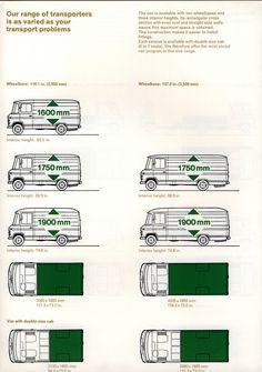 Mercedes Benz Camper, Mercedes Van, Mercedes Sprinter, Sprinter Van Conversion, Camper Van Conversion Diy, Mercedes Interior, Mini Bus, Caravan, Campervan