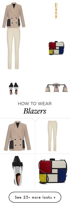 """Grace"" by zoechengrace on Polyvore featuring Etro, Edun, Marni, Les Petits Joueurs, Pacific Coast and Tory Burch"