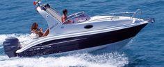 590 Cabin – Eolo Marine