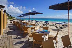Elbow Beach #Bermuda