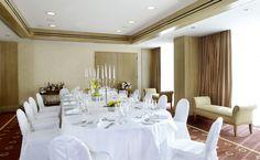 METROPOLITAN HOTEL στο www.GamosPortal.gr #gamos #hotel #dexiosi