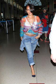 Jada Pinkett Smith at LAX Airport in Los Angeles. Jada Pinkett Smith, Shay Mitchell, Best Jeans, Black Star, Star Fashion, Sunnies, Beautiful People, Legends, Celebrity Style