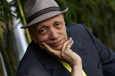 Image result for Walter Mosley