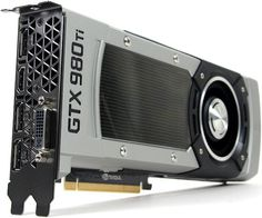 GTX 980Ti
