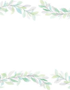 Cool Powerpoint Backgrounds, Powerpoint Background Design, Cool Backgrounds, Wallpaper Backgrounds, Iphone Wallpaper, Background Ppt, Bg Design, Border Design, Interior Design