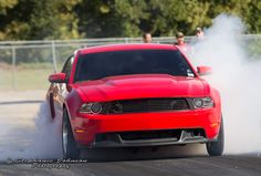 September, 2014 winner: Jack Haden and his 2011 Ford Mustang.  Read the article at http://www.precisionturbo.net/news/Boosted-Ride-of-the-Month--September---Jack-Haden-s-2011-Ford-Mustang/271