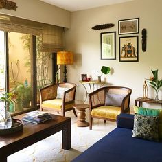interior decorating ideas for living room escape 2 walkthrough 14 amazing designs indian style and image may contain table indoor