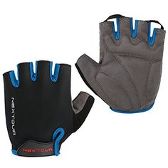 Cycling Gloves Mount
