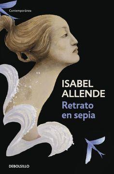 Narrada en la voz de una joven mujer, ésta es una magnífica novela histórica, situada a finales del siglo XIX en Chile, y una portentosa…