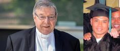 The cases of Cardinal George Pell and Pornchai Moontri stand at opposite ends of flawed justice. In the case of Cardinal Pell, moral panic blurred the rule of law. Moral Panic, Catholic News, Stone Walls, Criminal Justice, Accusations, News Media, Read Aloud, Law