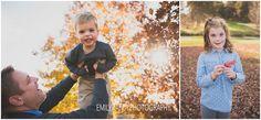 Emily Hardy Photography | Lincoln Nebraska | Lifestyle Family Photography | Family Photography | Fall Photography | Nebraska Family | Lifestyle | Photography | Prints