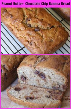 1000+ images about Food bread on Pinterest | Banana bread, Bread ...