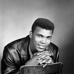 Muhammad Ali 33
