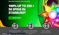 Exclusive welcome bonus for players at Casino Luck! #slots #casino #bonusspins #casinobonus #onlinecasino Online Casino Games, Online Gambling, Best Online Casino, Online Casino Bonus, Im Online, News Online, Play Slots, Played Yourself, Slot Machine