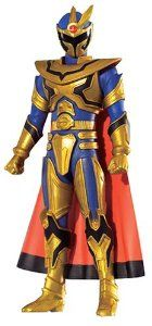 Power Rangers Mystic Force Solaris Knight | toys games grown up toys action toy figures