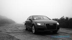 Car Rental, Audi A3, South Africa, Bmw