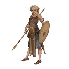 Character Creation, Character Art, Character Design, Character Ideas, Ages Of Man, Concept Art World, New Gods, Sword And Sorcery, Armor Concept