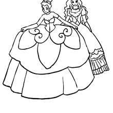 411 best free printable coloring pages images in 2019