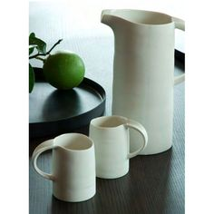 Ripple Mug by Urban Oasis - Lekker Home