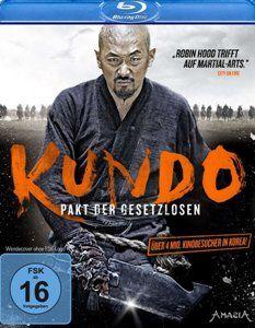 Kundo: Age of the Rampant 2014 Bluray 720p 825MB
