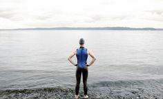 Por qué nadar en agua fría es muy saludable. http://www.farmaciafrancesa.com