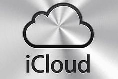 #iCloud Update Saves Storage Space, But Can it Restore Trust and Security?