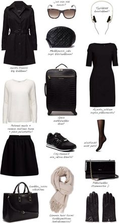 How to Create a Minimalist Capsule Wardrobe Mode Outfits, Trendy Outfits, Fashion Outfits, Womens Fashion, French Minimalist Wardrobe, Minimalist Fashion, Fall Fashion Trends, Autumn Fashion, Capsule Wardrobe Mom