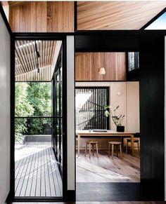 Figr architecture