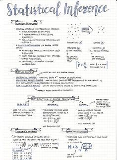 000 Useful symbols and abbreviations for faster notetaking