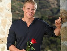 "The Bachelor Season 17 Drinking Game. This is hilarious!!! There should have been one for Ashley's season when she said ""Bentley!"" #hatedhim :-)"