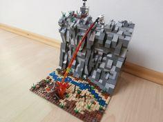 46 Best Lego Star Wars Mocs Images Lego Star Wars Star Wars Clone