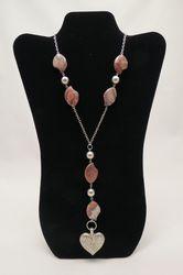 Jessicas web site Jewelry, Fashion, Jewlery, Moda, Jewels, La Mode, Jewerly, Fasion, Jewelery