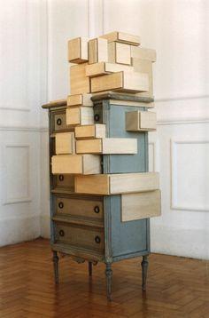 For more inspirations: www.bocadolobo.com home furniture, designer furniture, inspirations ideas, exclusive furniture, interior design ideas